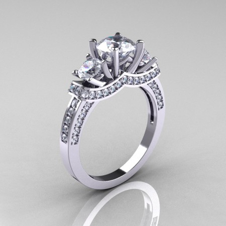 R182-French-Engagement-Ring-WGDWS-P