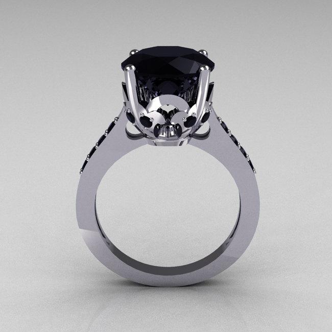 3 Carat Diamond Price  3 Carat Diamond Rings  Diamond