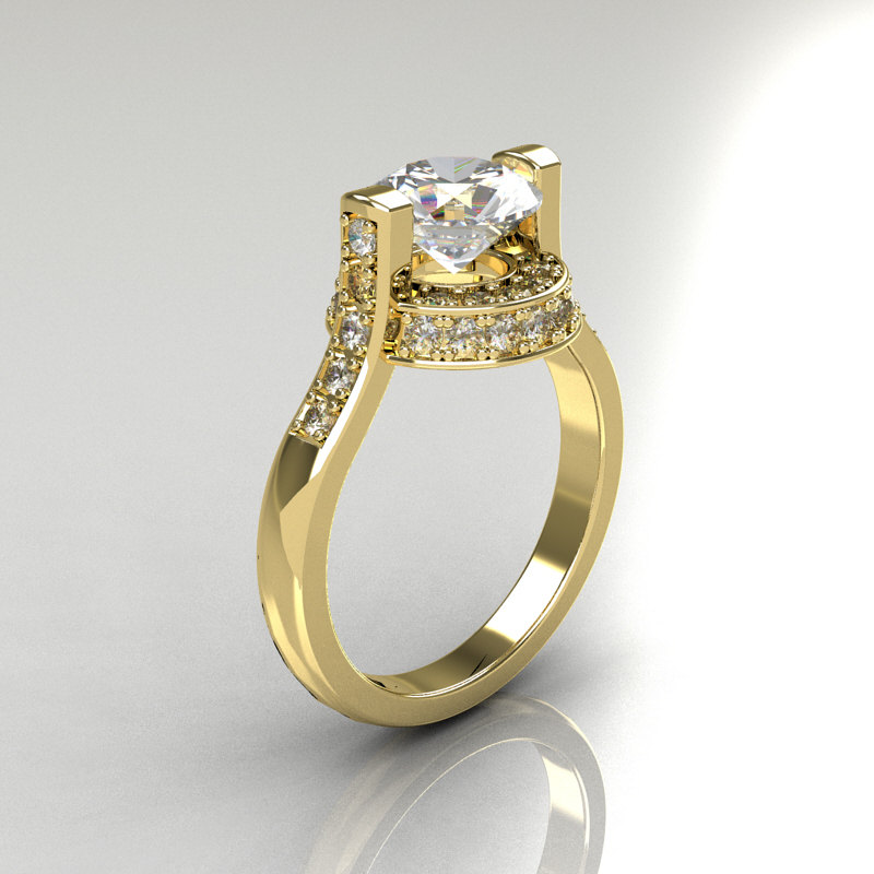 Italian Bridal 10k Yellow Gold 15 Carat Cz Diamond. True Engagement Rings. Ct Tw Diamond Engagement Rings. Jewelry Design Rings. Vedic Rings. Entwined Engagement Rings. Rainbow Loom Rings. Emerald Cut Wedding Rings. Bypass Engagement Rings