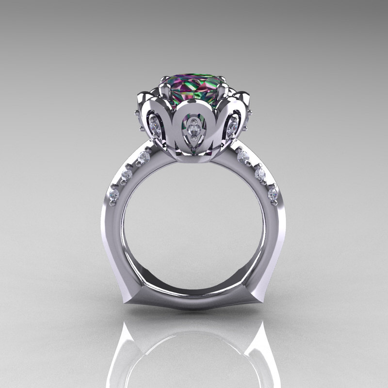 grande silver products rings amethyst topaz wedding with mystic image cove pixie product rainbow fire