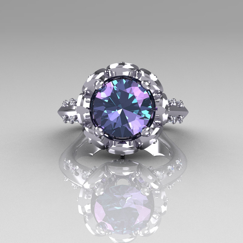 rainbow finejewelers topaz star com ring k jewelry rings round wedding mystic