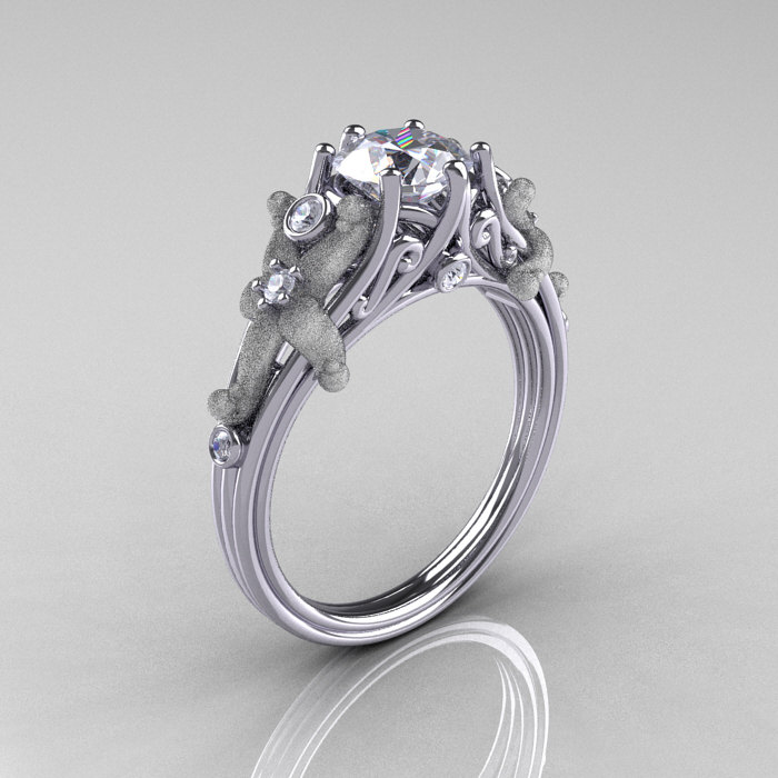 final custom images best blog and wedding rings pinterest fantasy designs on