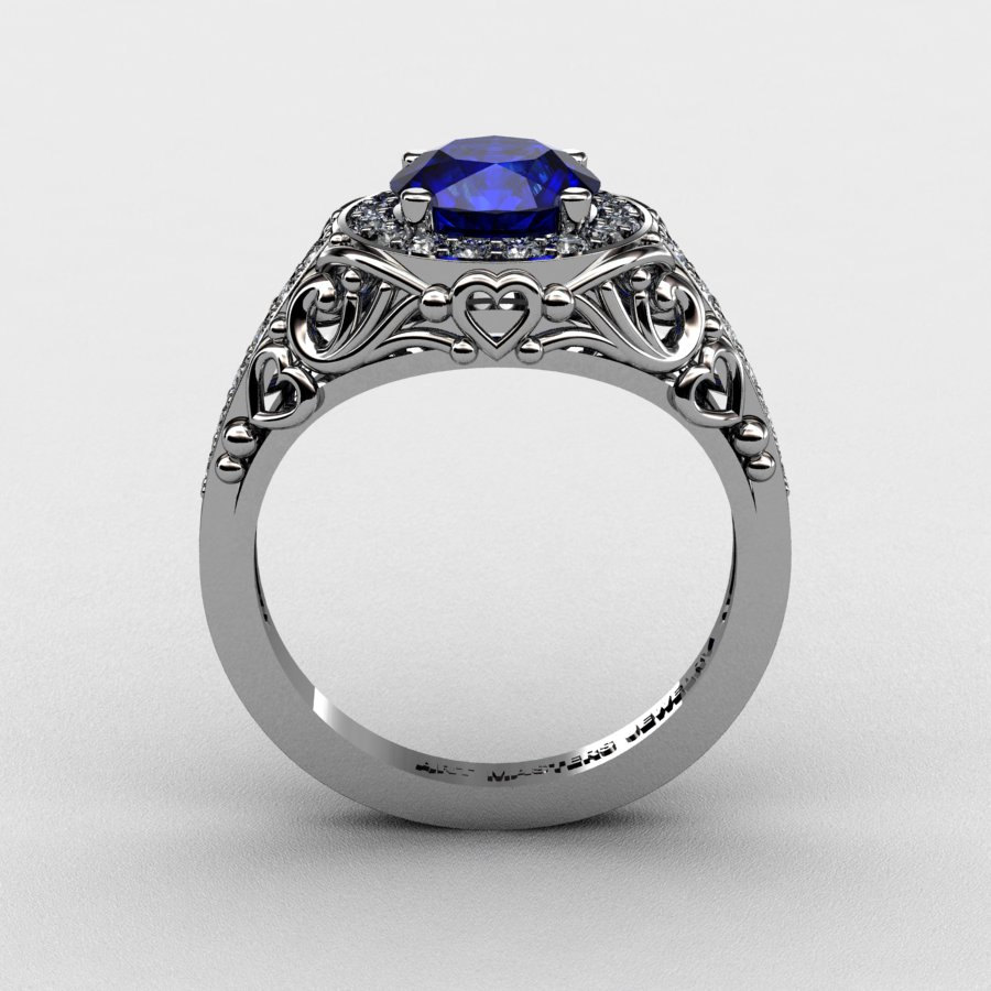 68 tuscan wedding rings italian ruby and