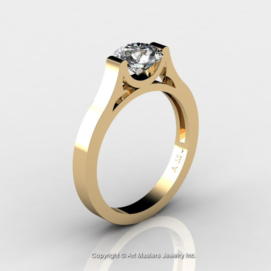 rings of the your jewellery ring designs engagement wedding design designer diamond own