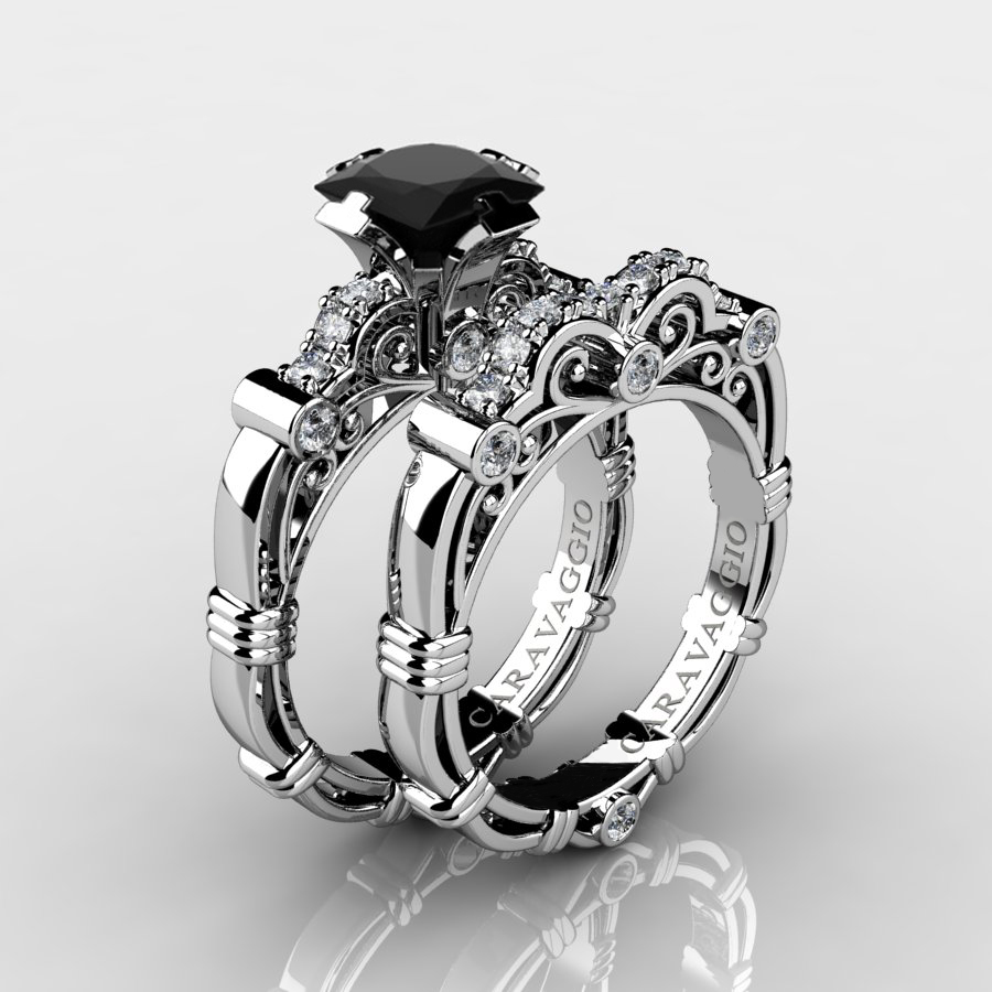 sr p set italian of rings sweet by htm stacking to romance renaissance