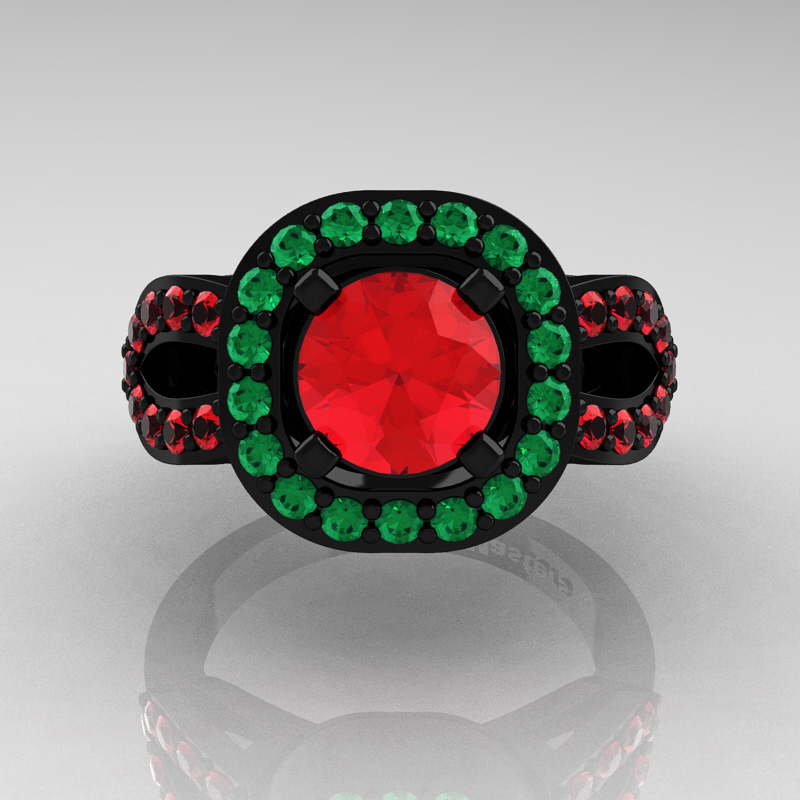 kada yr grande on guarentee of ruby prasad products emerald bangle copy one novelties bangles polish antique designer