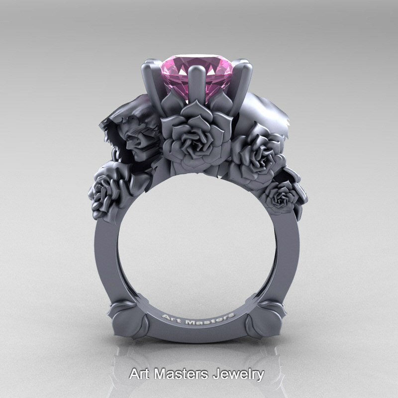 grey engagement and by abby the white gold made halo custom sparks ceylon diamond rings maria jewelry rough ring sapphire