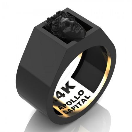 Apollo-Reserve-24K-Black-Gold-Mens-Ring-R2400-24KBG-PERS