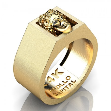 Apollo-Reserve-24K-Yellow-Gold-Mens-Ring-R2400-24KYGSG-PERS