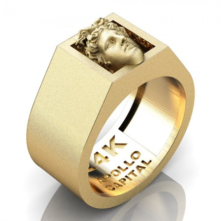 Apollo-Reserve-24K-Yellow-Gold-Mens-Ring-R2400-24KYGSS-PERS