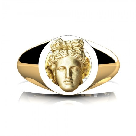 Apollo-Reserve-24K-Yellow-Gold-Mens-Ring-R2402-24KYGGS-P2