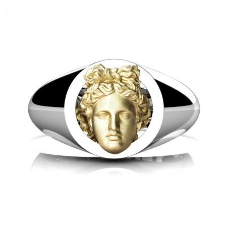 Apollo-Reserve-950-Platinum-24K-Gold-Mens-Ring-R952-PLAT24KS-F